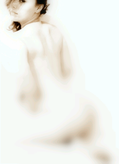 File:Romanian Nude png  Wikimedia Commons