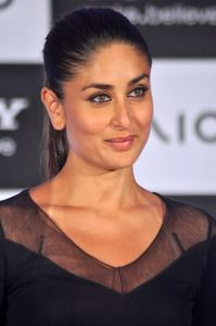 File:Kareena kapoor vaio launch jpg - Wikipedia, the free encyclopedia