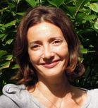 Fichier:Valerie karsenti.jpg — Wikipédia