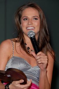 File:Tori Black 2009 jpg - Wikimedia Commons