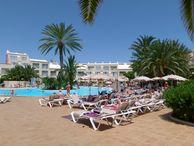 File:Oliva Beach  Riu  Fuerteventura  03 jpg  Wikimedia Commons