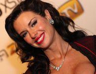 File:Veronica Avluv AVN Photos AEE Expo Las Vegas 2012 jpg  Wikimedia