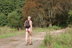 File:Nacktwanderung im Harz III JPG  Wikimedia Commons