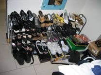 File:Porn Set Shoes jpg  Wikimedia Commons