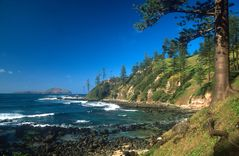 File:Norfolk Island Bomboras jpg  Simple English Wikipedia, the free