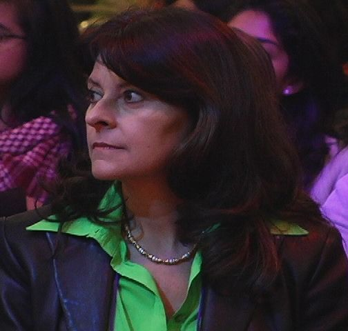 Martha Ramirez