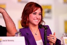 File:Allison Scagliotti (7600026046) jpg  Wikimedia Commons