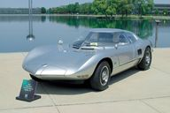 File:Corvair Monza GT 1 jpg  Wikipedia, the free encyclopedia