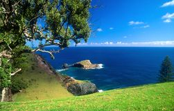 File:Norfolk Island Bird Rock jpg  Wikimedia Commons