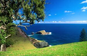 File:Norfolk Island Bird Rock jpg - Wikipedia, the free encyclopedia