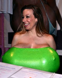 Download free chelsea charms wiki pictures gallery | Free picture