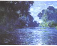 File:Monet  SeineArm bei Giverny jpg