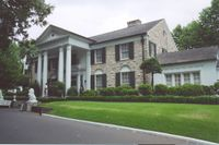 File:Graceland.jpg  Wikipedia, the free encyclopedia