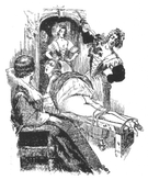 File:1922 spanking illustration png  Wikimedia Commons