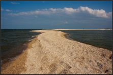 File:Sea of Azov.jpg  Wikipedia, the free encyclopedia