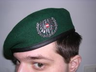 File:AustriaGreenBeret jpg  Wikipedia, the free encyclopedia