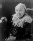 File:Julia Ward Howe 2 png