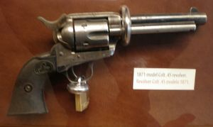 File:1871 Colt  45 WFHM SF JPG - Wikimedia Commons
