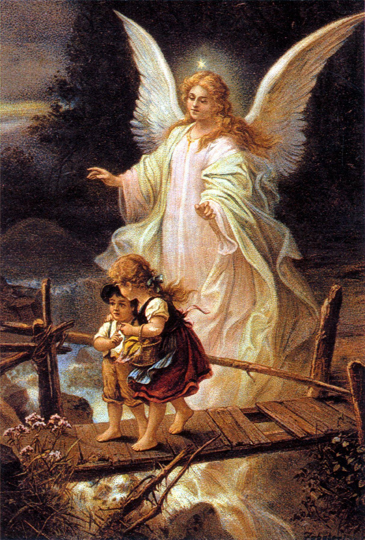 Anjel Devine