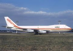 Description Alia Boeing 747200 Gilliand jpg