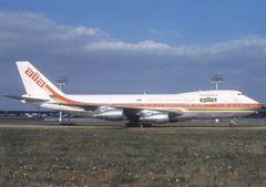 Description Alia Boeing 747200 Gilliand.jpg