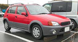 File:Toyota Starlet Remix 001 JPG  Wikimedia Commons