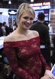 Description Heather Starlet at AVN Adult Entertainment Expo 2011.jpg