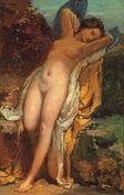 File:Lotz Young Girl's Nude jpg  Wikipedia, the free encyclopedia