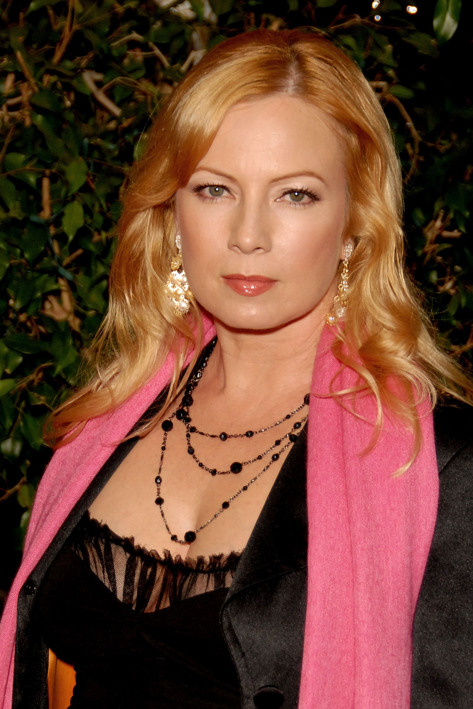Traci Lords Lords Traci Lords