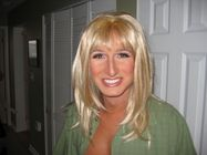 ????:Flickr blonde wigged man crossdressing jpg  Wikipedia