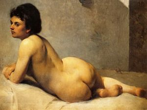 File:Lembesis-Nude-Painting jpg - Wikipedia, the free encyclopedia