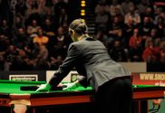 File:Michaela Tabb at German Masters Snooker Final (DerHexer) 201202