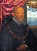 Alonso P�rez de Guzm�n, 7th Duke of Medina Sidonia - Wikipedia