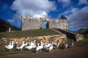 File:Norfolk Island jail4 jpg - Wikipedia, the free encyclopedia