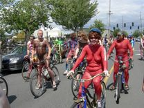File:Fremont naked cyclists 2007  30 jpg  Wikimedia Commons