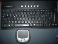 File:AZERTY keyboard layout JPG  Wikimedia Commons