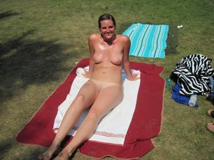 File:Naturist 02 jpg - Wikimedia Commons