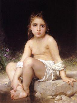 imgsrc.ru child nude????