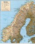 Datei:Norway rel96 jpg � Wikipedia