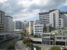 File:Naha downtown.jpg  Wikimedia Commons