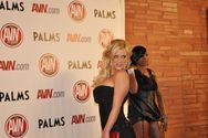 File:Shyla Stylez at AVN Awards 2011 2 jpg  Wikimedia Commons