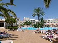 File:Oliva Beach  Riu  Fuerteventura  02 jpg  Wikimedia Commons