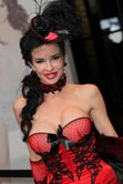 File:Veronica Avluv AEE 2013 3.jpg  Wikimedia Commons
