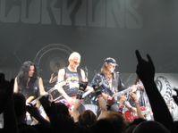 Ficheru:Scorpions19 jpg  Uiquipedia