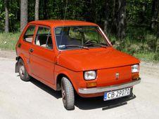 File:Polski Fiat 126p rocznik 1973 jpg  Wikimedia Commons