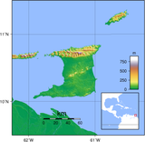 File:Trinidad Topography.png  Wikimedia Commons
