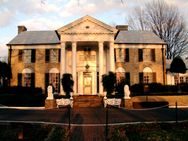 File:Graceland front.jpg  Wikipedia, the free encyclopedia