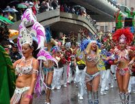 File:Samba in cold rain jpg  Wikipedia, the free encyclopedia