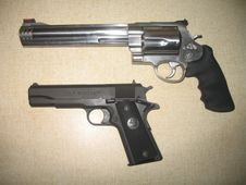 File:Colt45 jpg  Wikimedia Commons