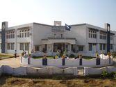 File:Kendriya Vidyalaya,Sundergarh jpg  Wikipedia, the free